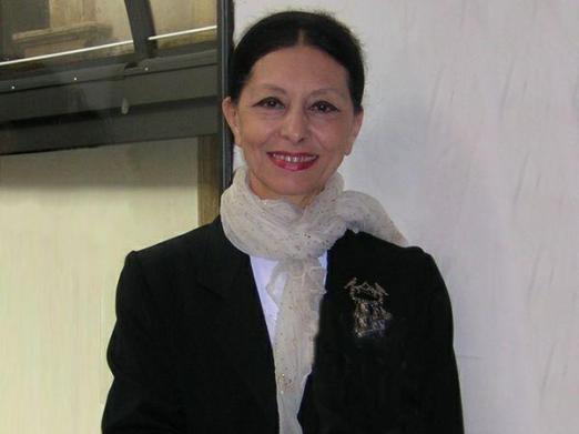 LILIANA-COSI