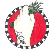 logo sterpaglie