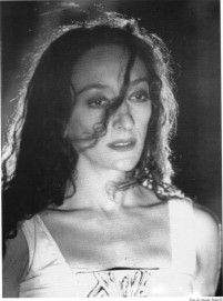 Maria-Grazia-Galante