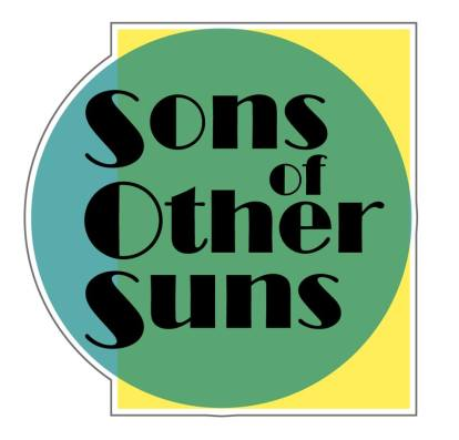 sons of other suns